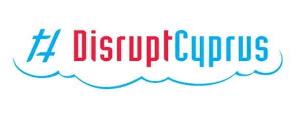disruptcypruslogo