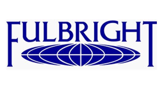 fulbrightlogo