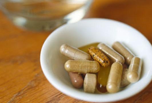 probiotics3
