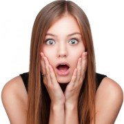 shocked-woman-1