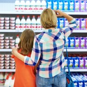 best-greek-yogurt-brands-to-eat-for-health-benefits-good-foods