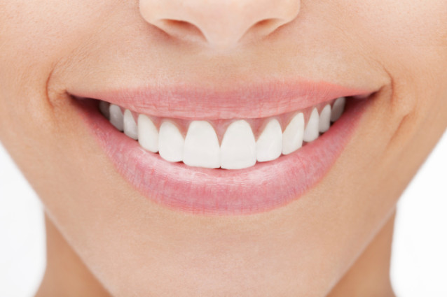 Gifting a good dental health