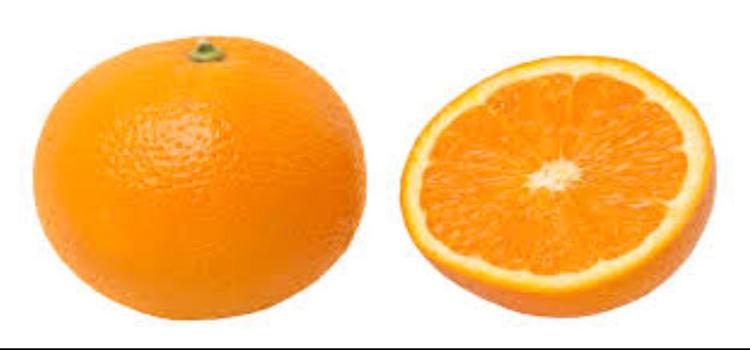 orange new