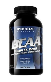 Energy Supplements Amino Acids BCAAs