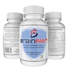 best nootropic supplement