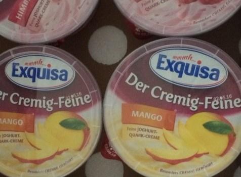 Exquisa – Der Cremig-Feine im Test