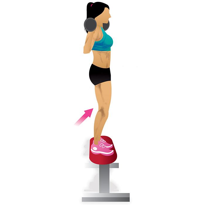Wenn ich Gewicht verliere, werde ich Cellulite los