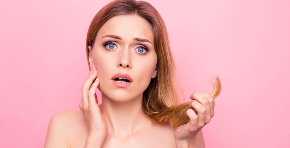 Six Home Remedies For Eye Stye Women S Best Blog