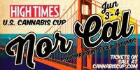 Nor-Cal Cannabis Cup