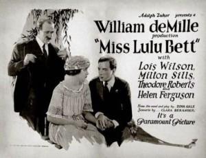 Miss_Lulu_Bett_1921_lobby_card