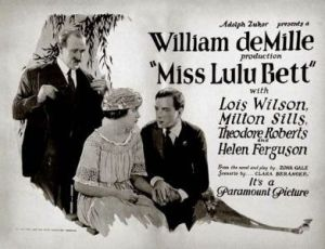Miss_Lulu_Bett_1921_lobby_card