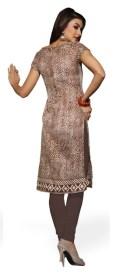 0028405_brown-off-white-bhagalpuri-unstitched-dress-material