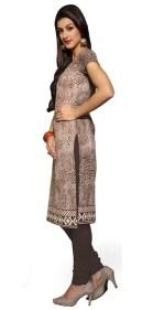 0029018_brown-off-white-bhagalpuri-unstitched-dress-material