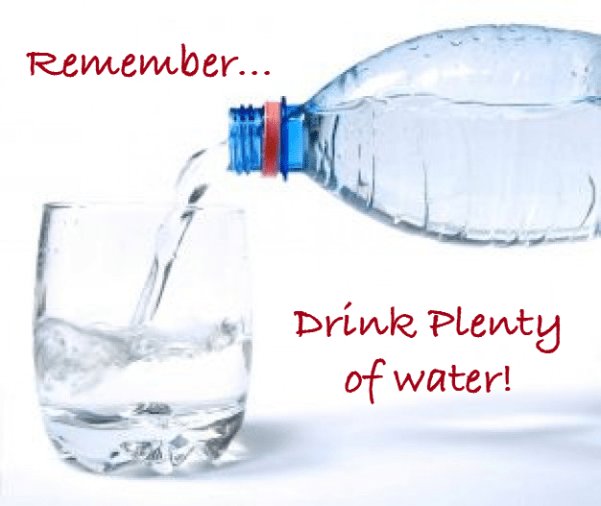 https://i0.wp.com/womensdietnetwork.com/wp-content/uploads/2012/08/drinking_water.png?resize=601%2C506