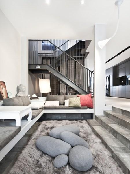 modern living room design ideas 50 Modern Living Room Design Ideas | Women's Fashionesia