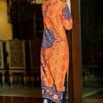 Silaayi Latest Winter Collection 2013