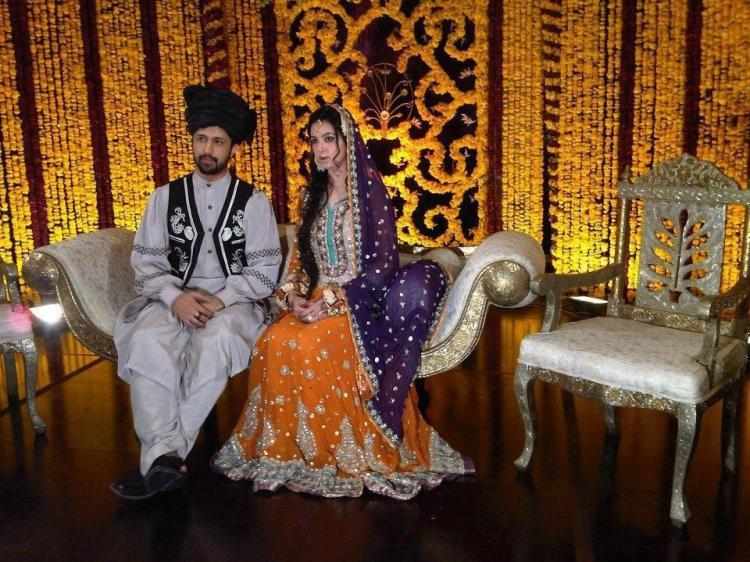 Atif-aslam-marriage-womensfavourite (13)