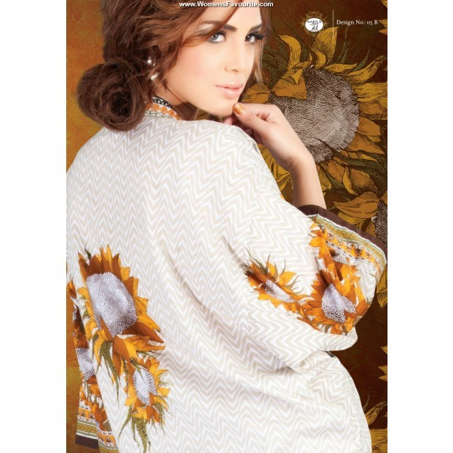 MariaB-lawn-Collection-womensfavourite (12)