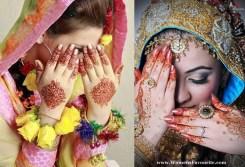 Mehndi-WomensFavourite.com
