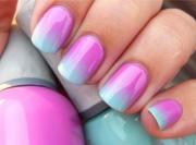 nail polish styles 2013