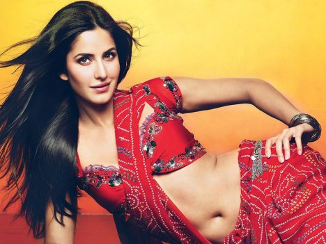 Katrina Kaif Hot Wallpapers 6