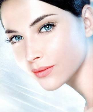 Shrink Pores Naturally 11