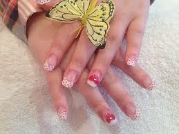 Home Remedies for Nails Care