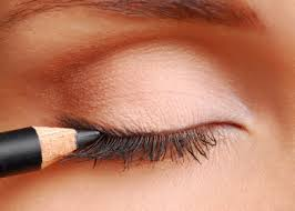 Apply the Liner 01