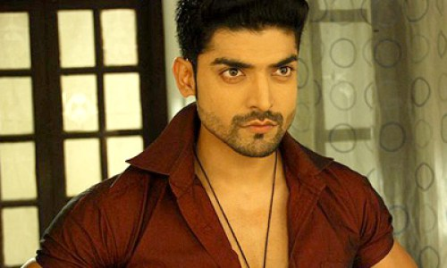 indian tv actors news, tellywood news