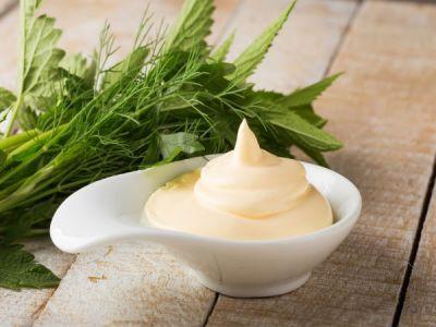 mayonnaise recipe hair, Hair Fall