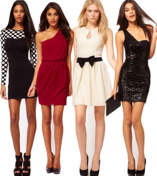 plus size party dresses, sexy party dresses
