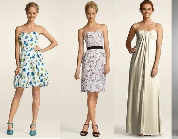 plus size party dresses, designer party dresses
