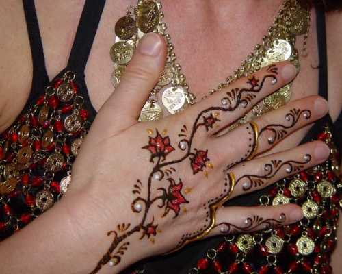 pakistani bridal mehndi designs, simple mehndi designs for hands