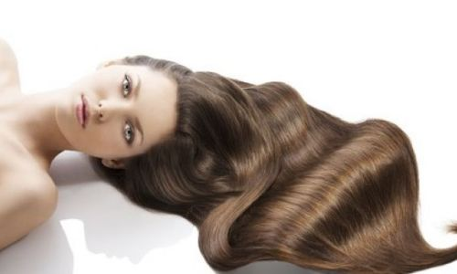 hair growth tips, hair care tips,hair growth naturally