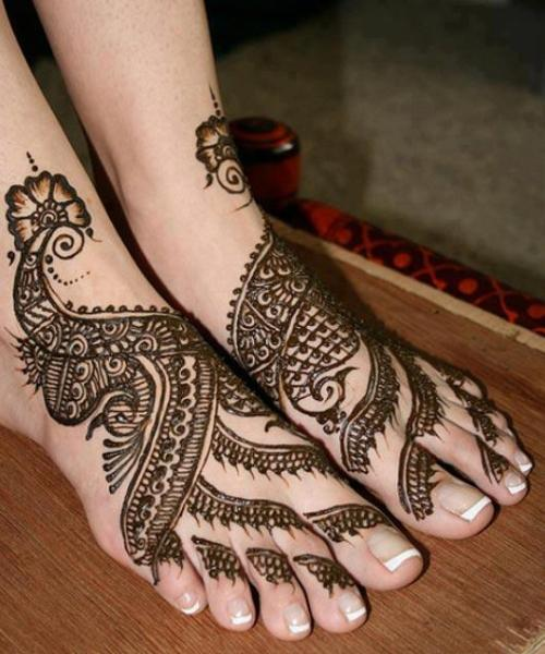 latest arabic mehndi designs 2012, latest mehandi designs for bridal