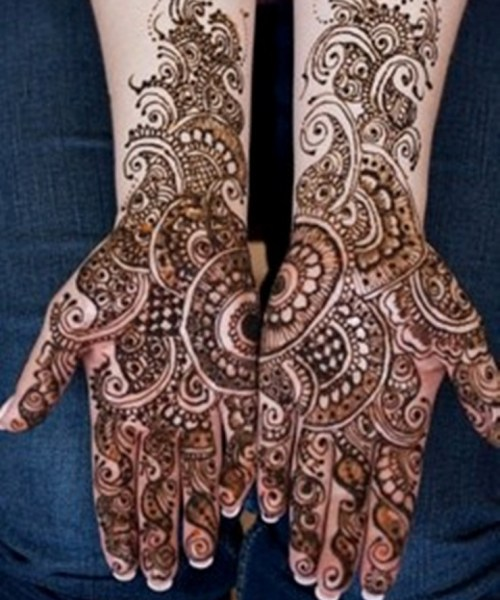 mehndi patterns, latest mehndi designs for hands