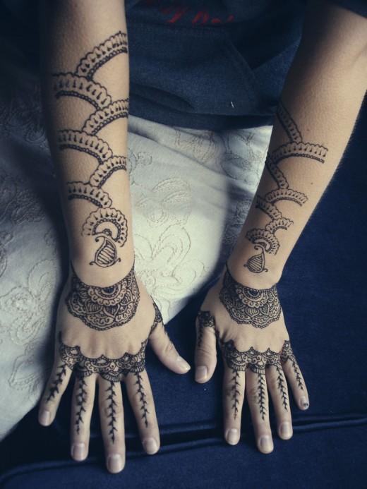 designs of mehandi, mehendi