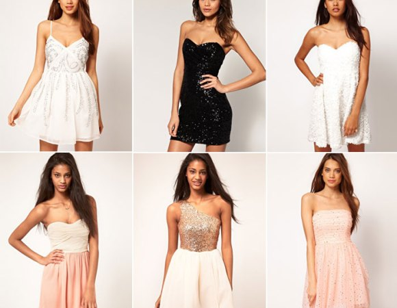 sexy party dresses,girls party dresses