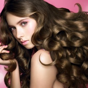 beautiful hair tips, home remedies for beautiful hair