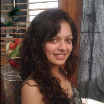 Drashti Dhami without makeup photos, TV actresses Drashti Dhami