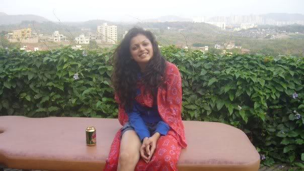 Drashti Dhami without makeup photos, Drashti Dhami without make up