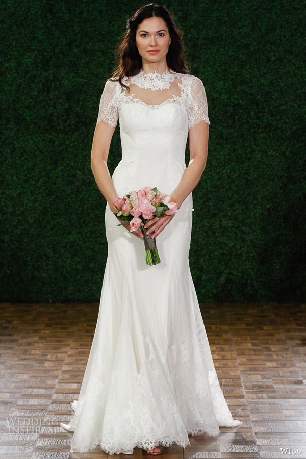 lace wedding dresses cheap, wedding gowns