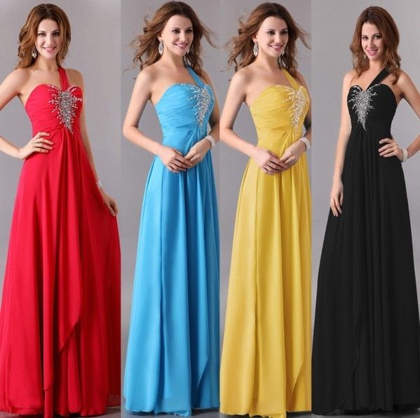 prom dresses 50 dollars and under