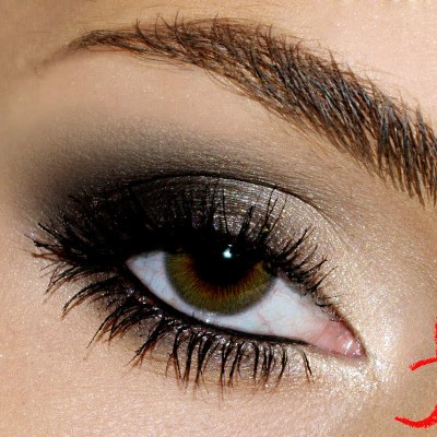 best eye makeup remover, smokey eye makeup tutorial