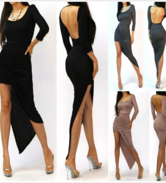 womens party dresses,girls party dresses