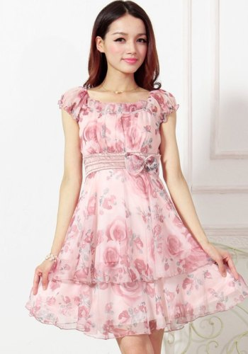 girls party dresses, womens party dresses