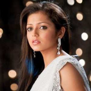 drashti dhami without makeup
