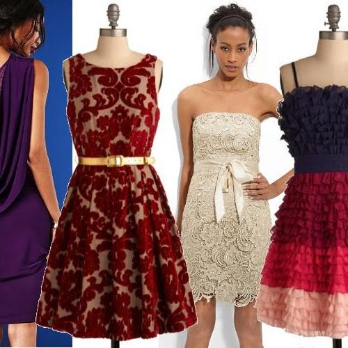 girls party dresses, plus size party dresses