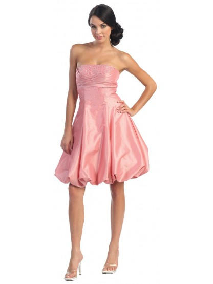 girls party dresses, party dresses for women