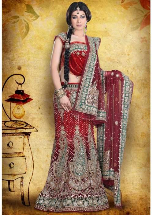 bridal lehenga, ,bridal lehenga designs